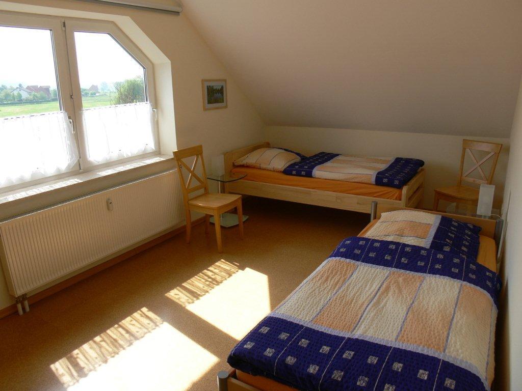 37_schlafzimmer2.jpg