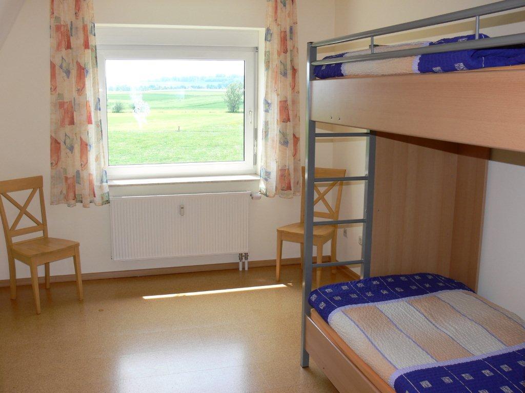 38_schlafzimmer3.jpg